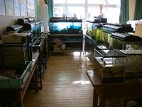 Workroom_001