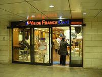Vie_de_france_002