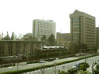 Aogaku
