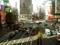 Keio_shibuya_002
