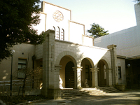 Komabahakubutsukan_001
