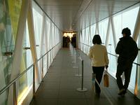 Museum_c_002_2