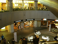 Roppongi_003