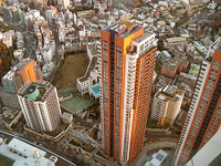 City_view_sg1_004