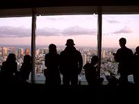 City_view_t_001