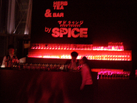 Spice_003
