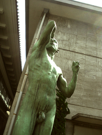 Rodin_003