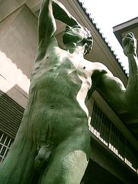 Rodin_004