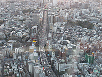 Tokyo_001