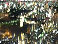 Tokyo_002